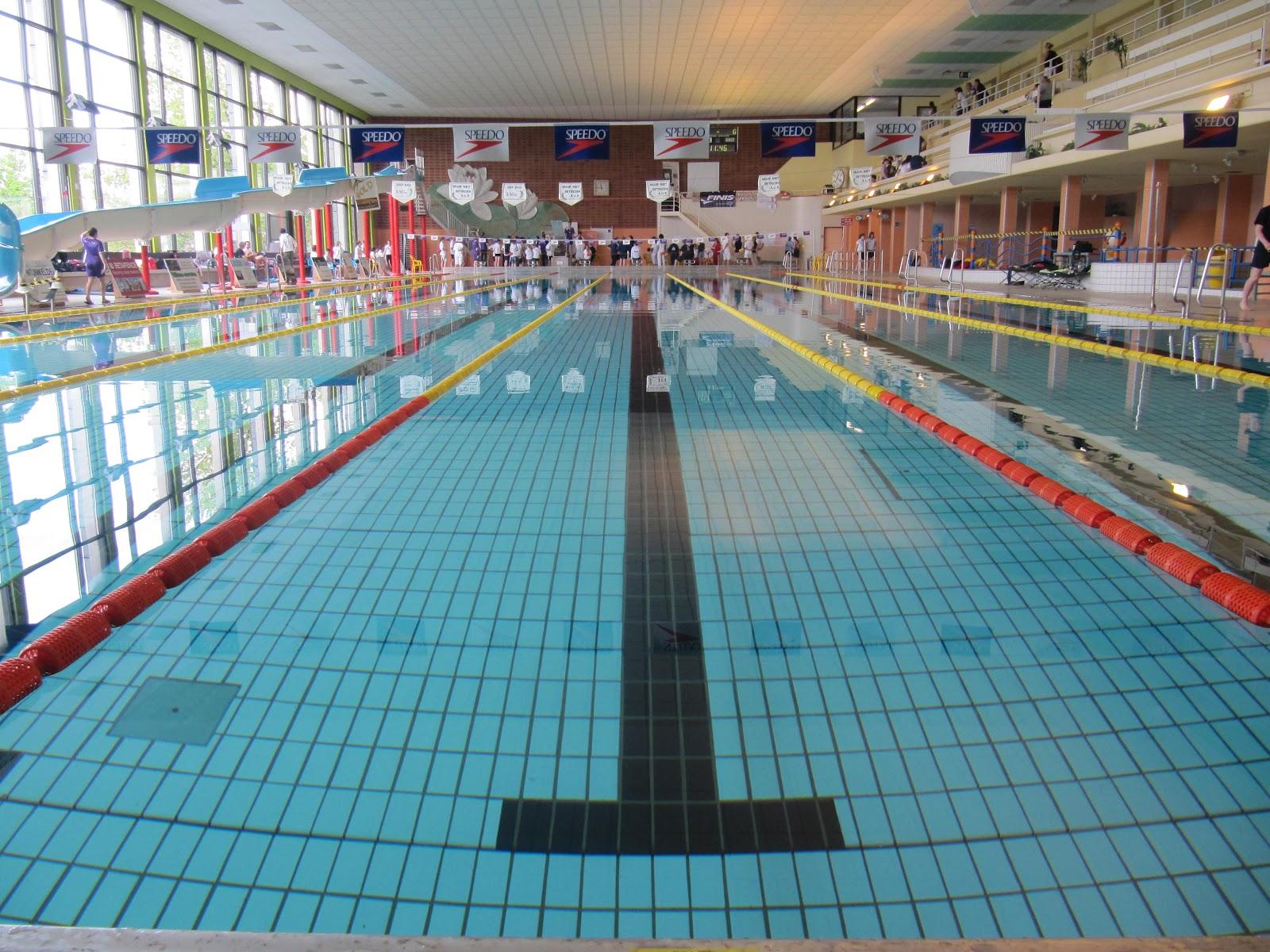 Een nieuw zwembad durven kiezen n va zwevegem - Fotos van zwembaden ...