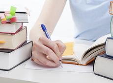 N-VA Zwevegem pleit voor meer blokruimte voor studenten