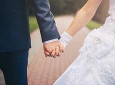 Jong N-VA 1302 wil trouwen in open lucht mogelijk maken
